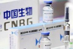 عوارض واکسن آسترازنکا را بشناسید