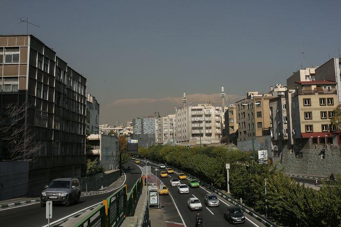 بازگشت آلودگی هوا به پایتخت؛ از فردا