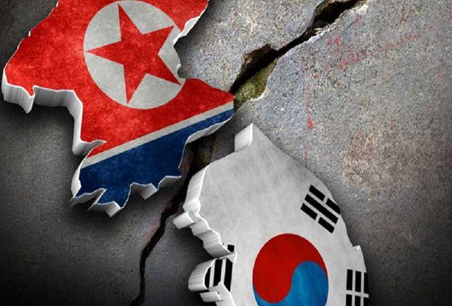 """کره شمالی و کره جنوبی دفتر """"رابط"""" دایر کردند"""