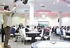 باز هم برگزاری عروسی کرونایی این بار با چاشنی مرگ پدر و مادر عروس و داماد!