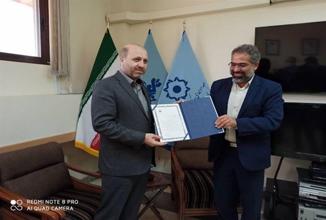 اجرای طرح اطعام حسینی در زنجان