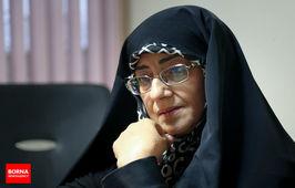 اصلاحطلبان لیدر دارند، طرف مقابل به دنبال لیدر برای مذاکره بگردد/ ظهور پدیده احمدی نژاد بر ضرورت مذاکره تاکید دارد