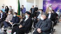 اقدامات بنیاد برکت در حوزه مدرسه سازی خوزستان ارزشمند است