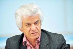 رتبه سهولت کسب و کار ایران به زیر ۵۰ میرسد