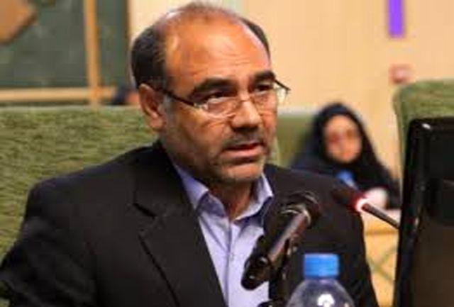 دستگاههای ذیربط در خدمات رسانی به عشایر استان کرمانشاه کوتاهی نکنند