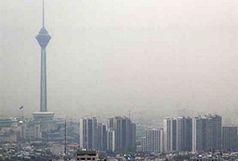 نیم بها شدن حمل و نقل عمومی و گران شدن طرح ترافیک بدلیل آلودگی هوا