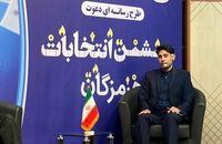 دربهای شورا تنها نزدیک انتخابات به روی شهروندان باز نباشد