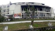 وعده بازسازی یک سینمای تاریخی بعد از کرونا