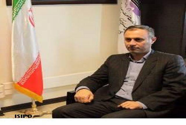 اجرای طرح توسعه تصفیهخانه چرمشهر پس از انتقال مالکیت