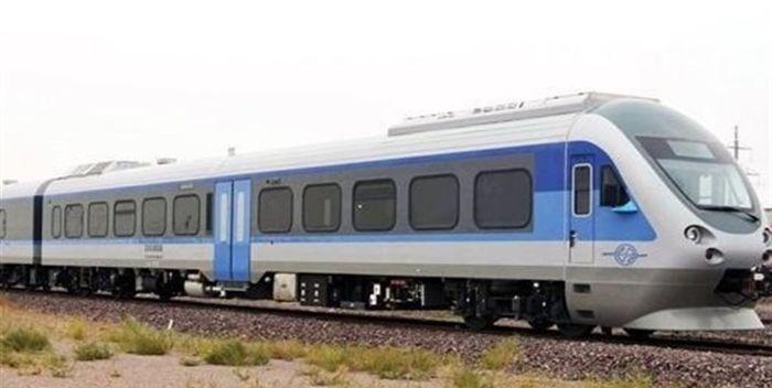 قطار ماهشهر به اهواز از ریل خارج شد+جزییات
