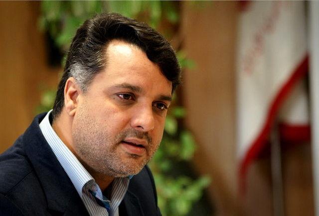 انتخاب کانونهای برتر هلال احمر در هفتادمین سال تاسیس سازمان جوانان