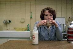 «ژان دیلمان» یکی از بهترین فیلمهای فمینیستی تاریخ سینما