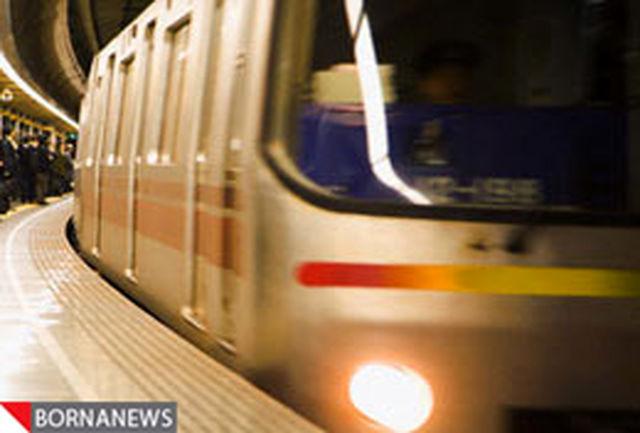 کمک دولت به مترو و اتوبوس 5 برابر شده است