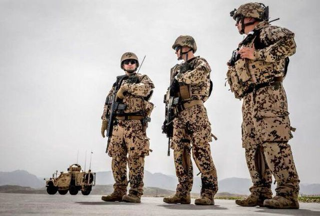 بیانیه روسیه در باره نشست افغانستان در دوحه
