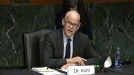 اظهارات گزینه بایدن برای معاون وزیر دفاع آمریکا درباره مسئله هسته ای ایران