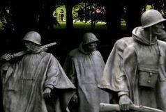 کره شمالی اجساد 200 نیروی آمریکایی ناپدید شده در زمان جنگ را تحویل داد