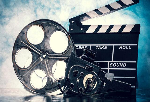 فیلم مورد علاقه تان را به تلویزیون پیشنهاد دهید