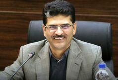 پیام سازمان مدیریت و برنامه ریزی استان یزد به مناسبت روز آمار
