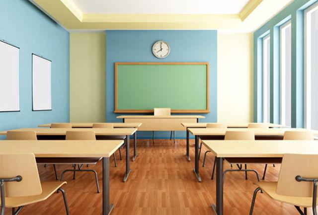 مدارس اردبیل برای فعالیت در شرایط مختلف کرونایی آمادگی دارند