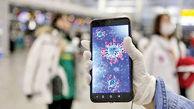 ادعای جدید دانشمندان در خصوص ماندگاری ویروس کرونا روی موبایل و پول