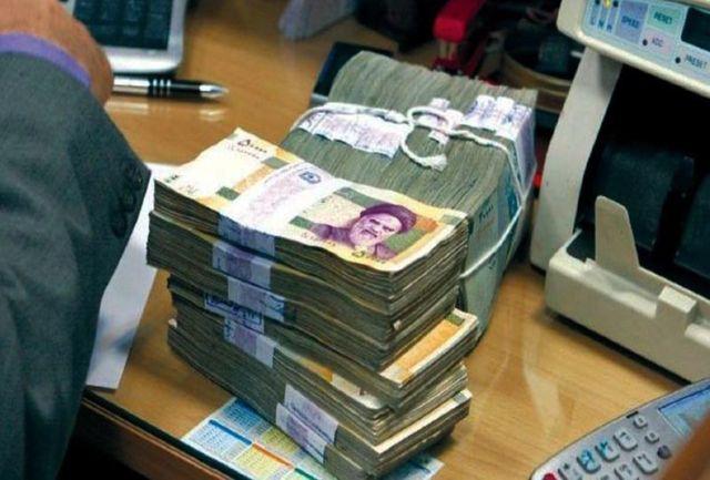 مددجویان مهریز ۱۰۰ میلیارد ریال وام اشتغالزایی دریافت کردند