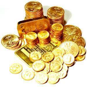 قیمت سکه و طلا امروز ۳۱ اردیبهشت ۹۹/ شیب افزایش قیمت طلا ملایم شد