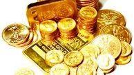 قیمت سکه و طلا امروز 20 مهر 1399 / رشد شدید قیمت در بازار سکه و طلا