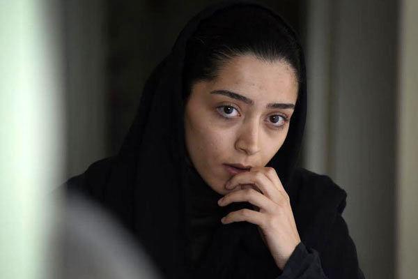«روز بلوا» یک فیلم مهم اجتماعی است