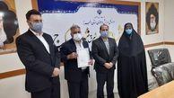 مربیان پرتلاش ورزش های همگانی استان البرز در دوران کرونا تقدیر شدند