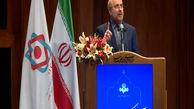 رئیس مجلس در آیین تکریم و معارفه ی رسانه ملی چه گفت؟
