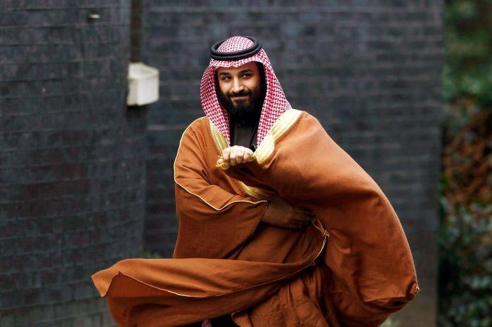 اتهام بزرگ سازمان ملل به بن سلمان