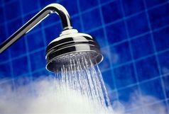 با خطرات حمام رفتن برای بیماران کرونایی بیشتر آشنا شوید