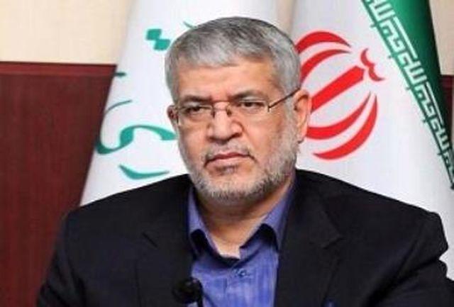 شهرک پوشاک اسلامی در استان تهران راه اندازی می شود