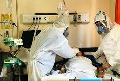 نخستین مادرباردار مبتلا به کرونا پس از زایمان در ایرانشهر فوت کرد