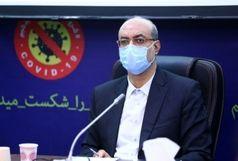 برگزاری هر نوع جشنواره و مراسم با اجتماع مردم در قزوین ممنوع است