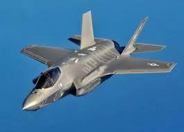 آمریکا ترکیه را از پروژه جنگنده اف-۳۵ حذف کرد