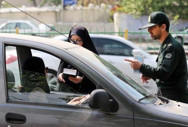 استانی که رکورد دار کودک همسری است/ دستور برخورد جدی با بی حجاب های داخل خودرو/  تیراندازی در فضای تئاتر شهر