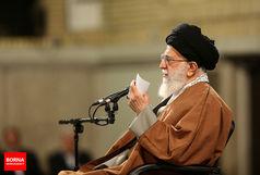 سلاحی ایرانی که تحریمهای آمریکا را بیاثر میکند/ ببینید