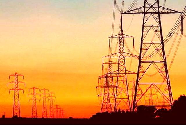 از سوی شرکت توانیر؛ جزئیات تعرفههای جدید برق اعلام شد