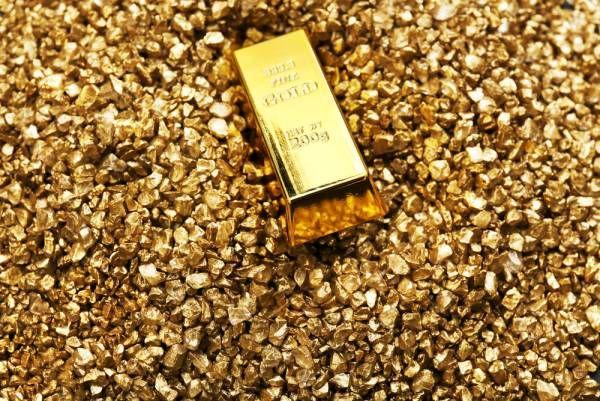 قیمت سکه طلا و دلار امروز 19 فروردین 99