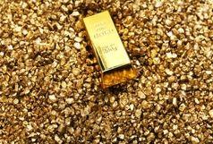 قیمت سکه و طلا امروز ۵ مهر ۹۹ / رشد ۱۰۰ هزار تومانی سکه طرح امامی
