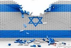 هشدار قاطعانه ایران به اسرائیل/ پاسخ ایران در سازمان ملل به بنت