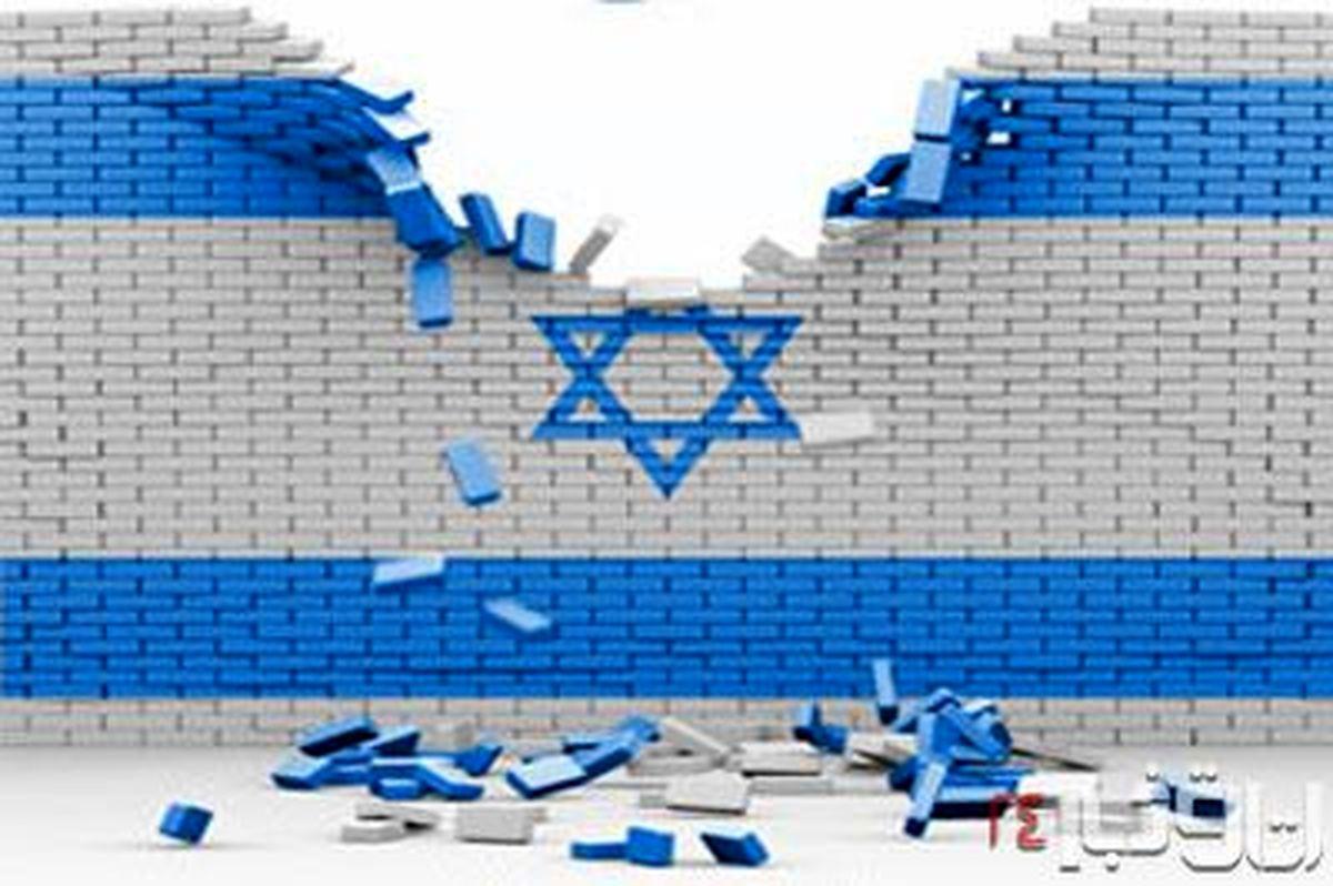 رسانههای عبری افشاگری کردند