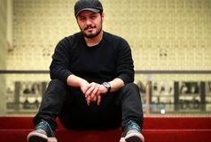 پانزده اتفاق ویژه جشنواره فجر 38/ مغموم جشنواره؛ جواد عزتی