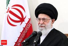 واکنش رهبری به سازش جدید کشورهای عربی با رژیم صهیونیستی