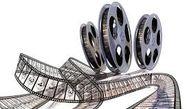 حضور جوانان مراغه در المپیاد فیلمسازی