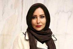 دختران ایرانی سرمایههای این سرزمین هستند/ از انتخاب کیمیا علیزاده خوشحالم
