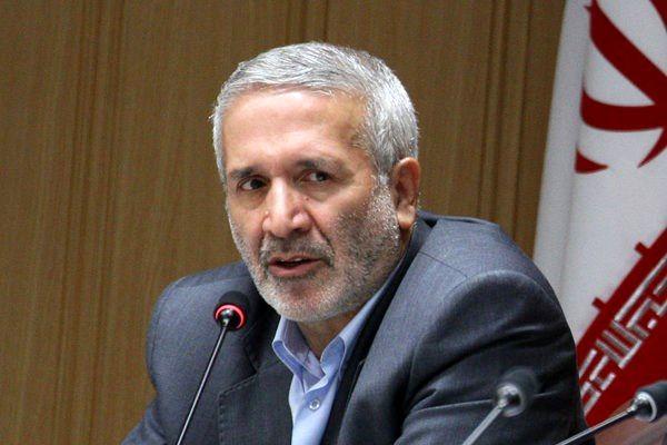 «دکتر نوید ادهم» سرپرست دبیرخانه هیأت موسس دانشگاه آزاد اسلامی شد