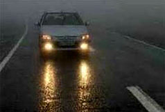 احتمال جدی بارش های شدید در نوار شرقی کشور