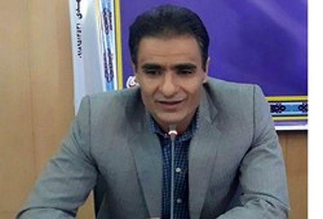 فعالیت خانه جوانان در 4 شهرستان استان/اجرای بیش از 300 برنامه در خانه جوانان همدان